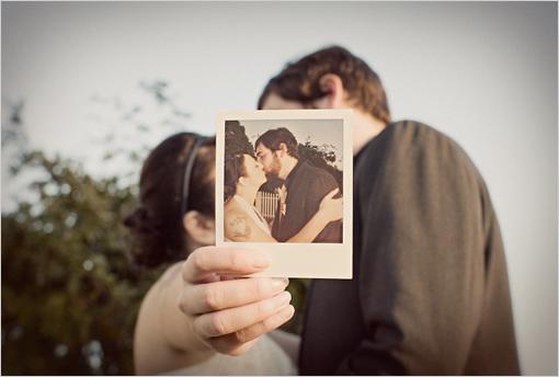 Zábavné svadobné fotografie inšpirácie - Obrázok č. 48