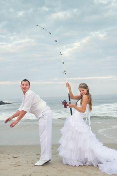 Zábavné svadobné fotografie inšpirácie - Obrázok č. 52