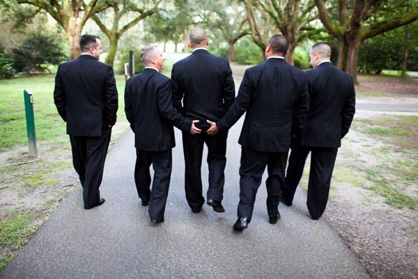 Zábavné svadobné fotografie inšpirácie - Obrázok č. 58