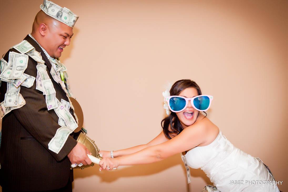 Zábavné svadobné fotografie inšpirácie - Obrázok č. 68