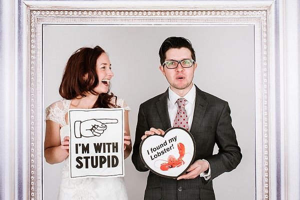 Zábavné svadobné fotografie inšpirácie - Obrázok č. 84
