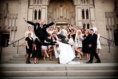 Zábavné svadobné fotografie inšpirácie - Obrázok č. 85