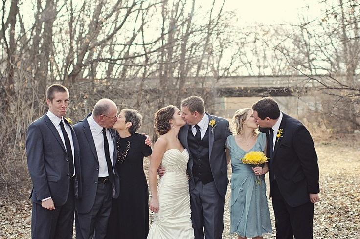 Zábavné svadobné fotografie inšpirácie - Obrázok č. 88