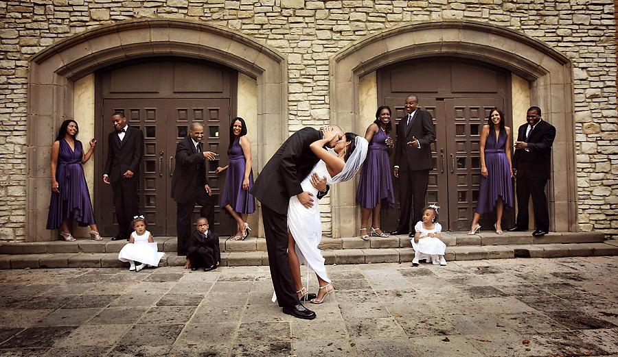 Zábavné svadobné fotografie inšpirácie - Obrázok č. 91