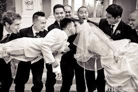 Zábavné svadobné fotografie inšpirácie - Obrázok č. 94