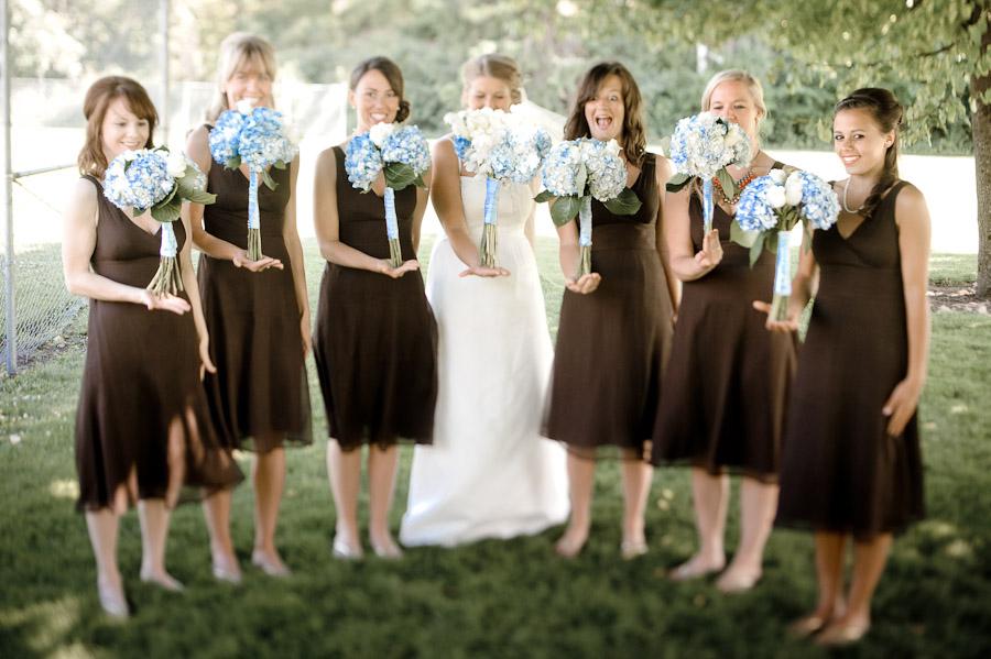 Zábavné svadobné fotografie inšpirácie - Obrázok č. 96