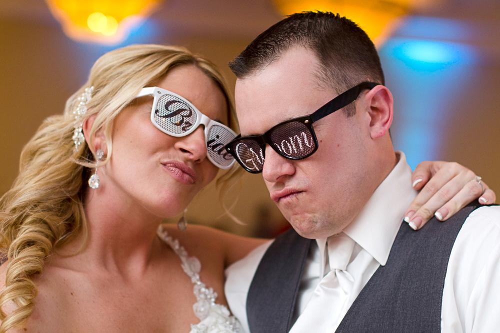 Zábavné svadobné fotografie inšpirácie - Obrázok č. 99