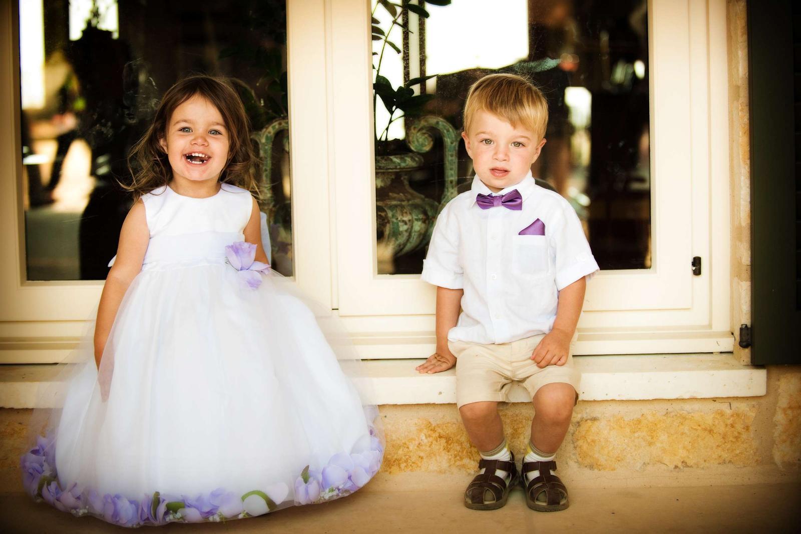 Fotky s deťmi inšpirácie - Obrázok č. 6