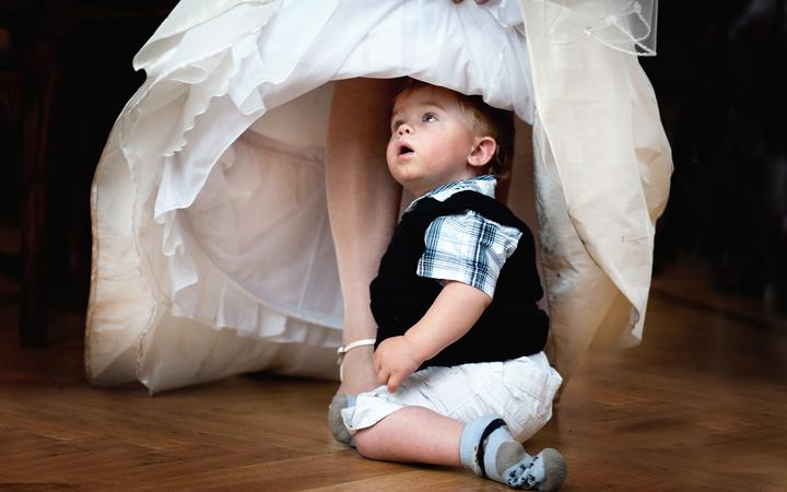 Fotky s deťmi inšpirácie - Obrázok č. 11