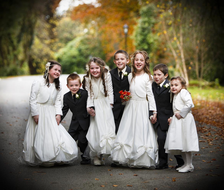 Fotky s deťmi inšpirácie - Obrázok č. 15