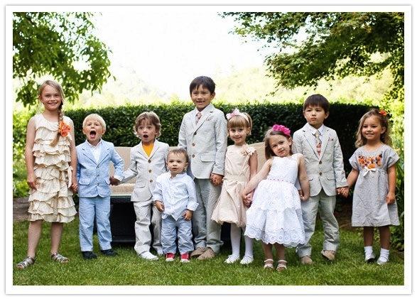 Fotky s deťmi inšpirácie - Obrázok č. 16