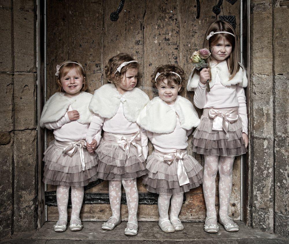 Fotky s deťmi inšpirácie - Obrázok č. 18