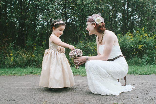 Fotky s deťmi inšpirácie - Obrázok č. 24