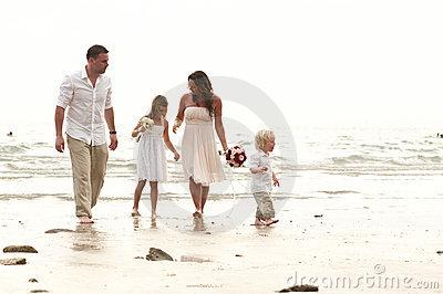 Fotky s deťmi inšpirácie - Obrázok č. 26