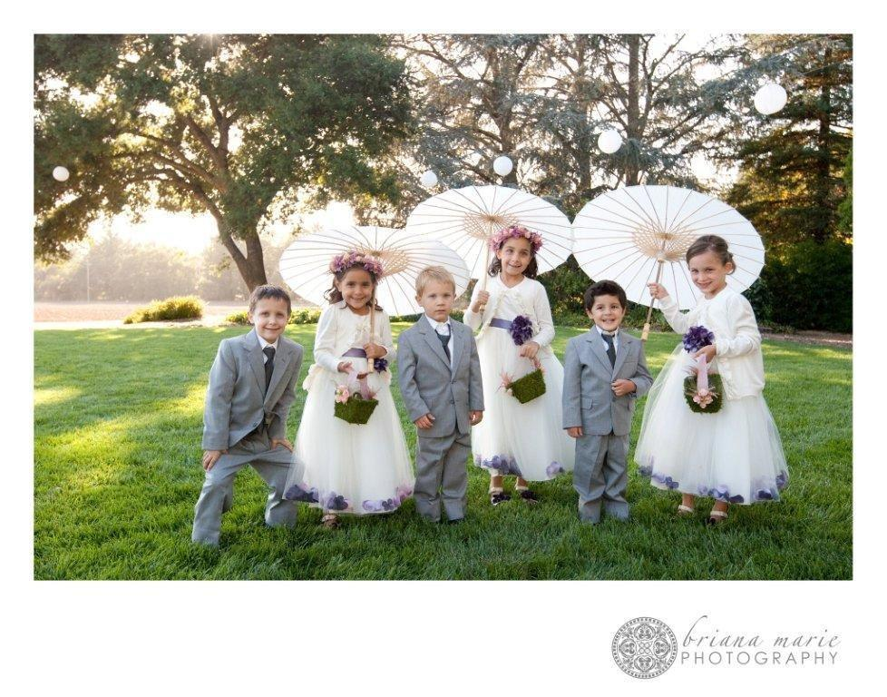 Fotky s deťmi inšpirácie - Obrázok č. 28