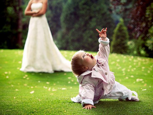Fotky s deťmi inšpirácie - Obrázok č. 30