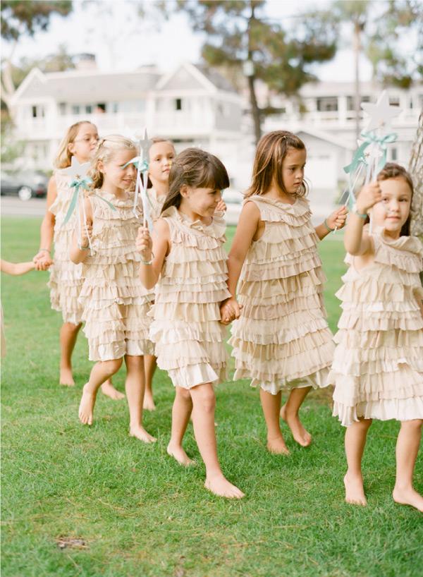 Fotky s deťmi inšpirácie - Obrázok č. 31