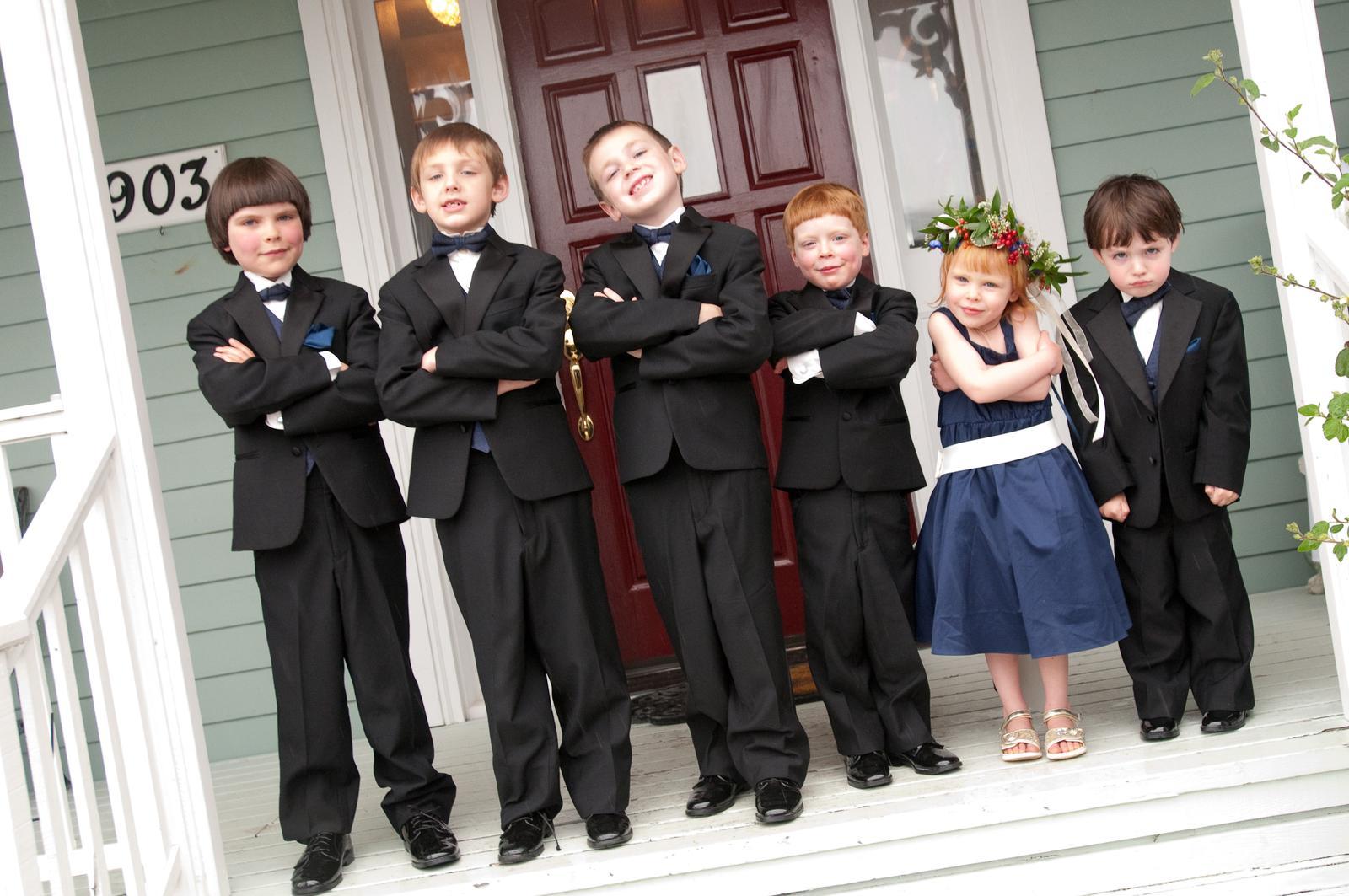 Fotky s deťmi inšpirácie - Obrázok č. 44
