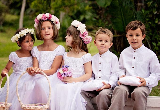 Fotky s deťmi inšpirácie - Obrázok č. 54