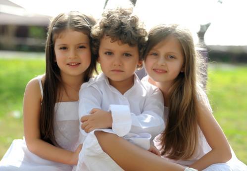 Fotky s deťmi inšpirácie - Obrázok č. 55