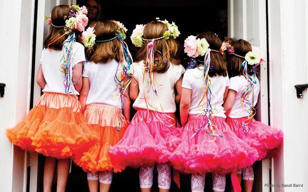Fotky s deťmi inšpirácie - Obrázok č. 77
