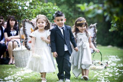 Fotky s deťmi inšpirácie - Obrázok č. 78