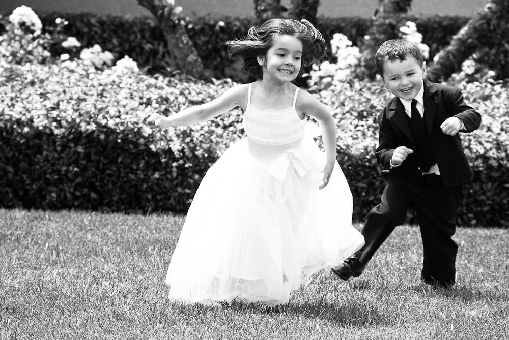 Fotky s deťmi inšpirácie - Obrázok č. 80