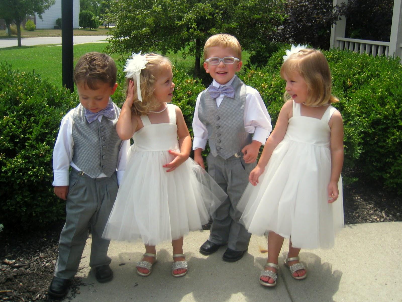 Fotky s deťmi inšpirácie - Obrázok č. 85