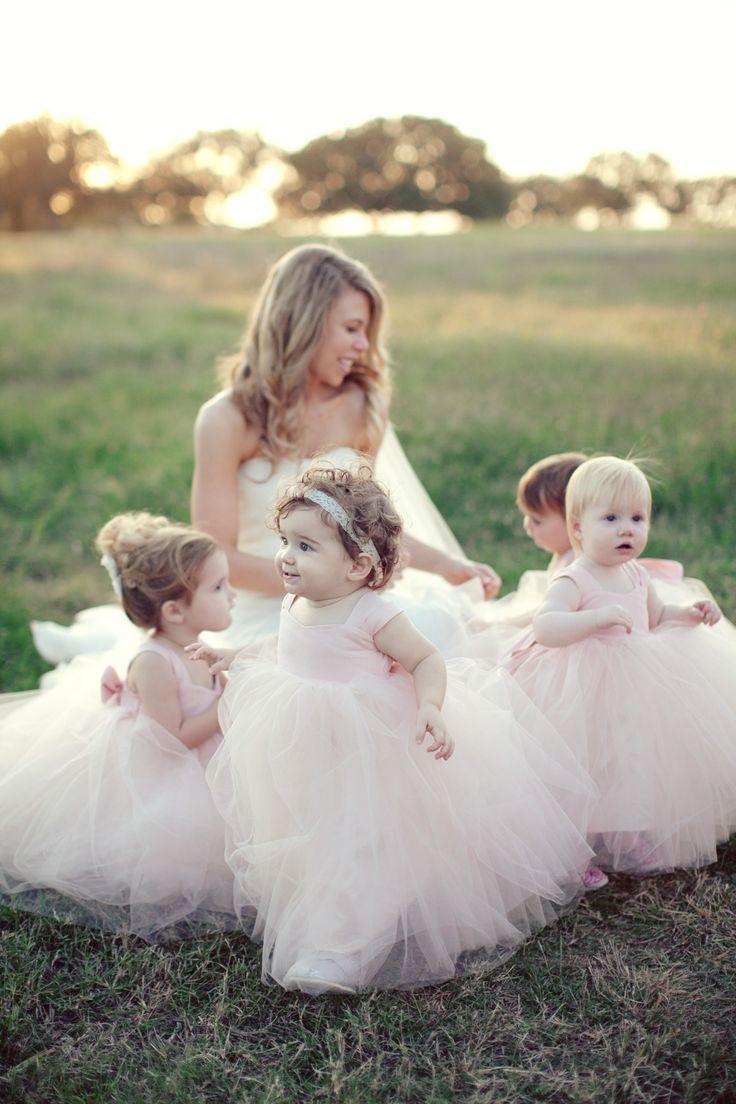 Fotky s deťmi inšpirácie - Obrázok č. 88