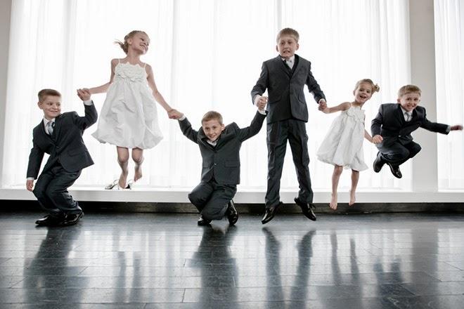 Fotky s deťmi inšpirácie - Obrázok č. 89