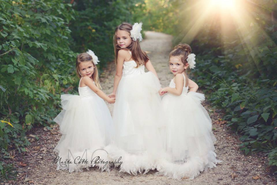 Fotky s deťmi inšpirácie - Obrázok č. 42