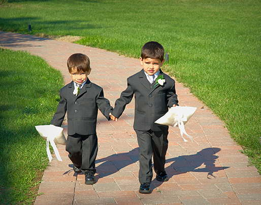 Fotky s deťmi inšpirácie - Obrázok č. 59
