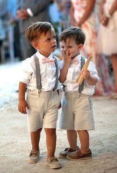 Fotky s deťmi inšpirácie - Obrázok č. 52
