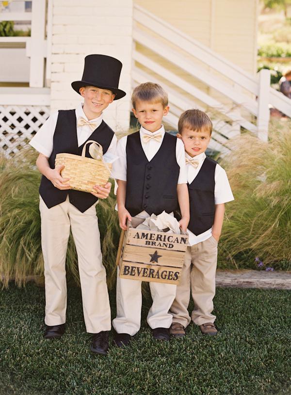 Fotky s deťmi inšpirácie - Obrázok č. 4