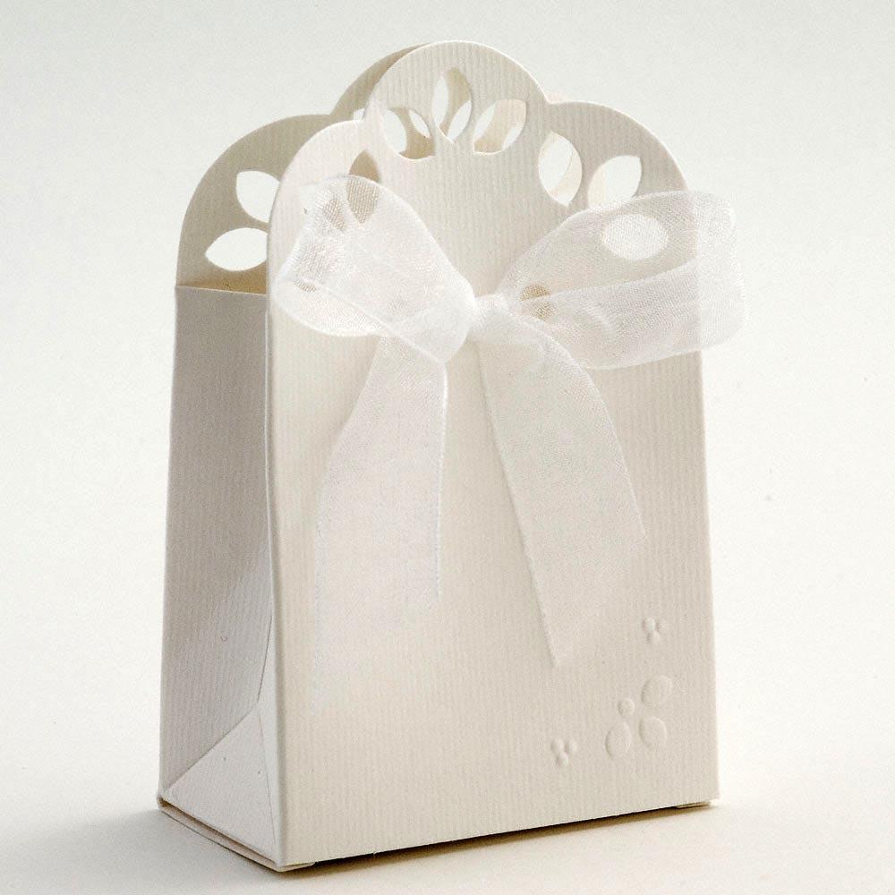 Darčeky pre hostí inšpirácie - Obrázok č. 6