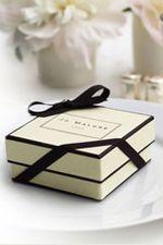 Darčeky pre hostí inšpirácie - Obrázok č. 46