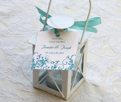 Darčeky pre hostí inšpirácie - Obrázok č. 54