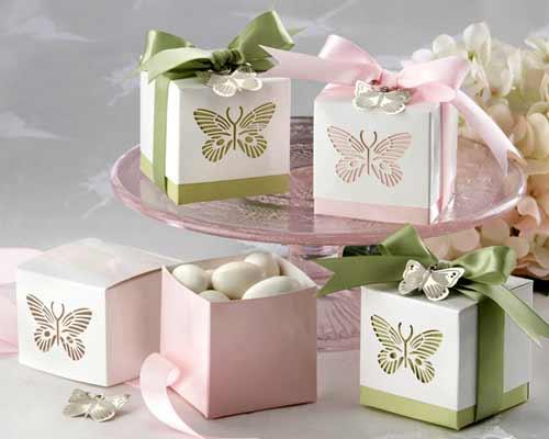 Darčeky pre hostí inšpirácie - Obrázok č. 97