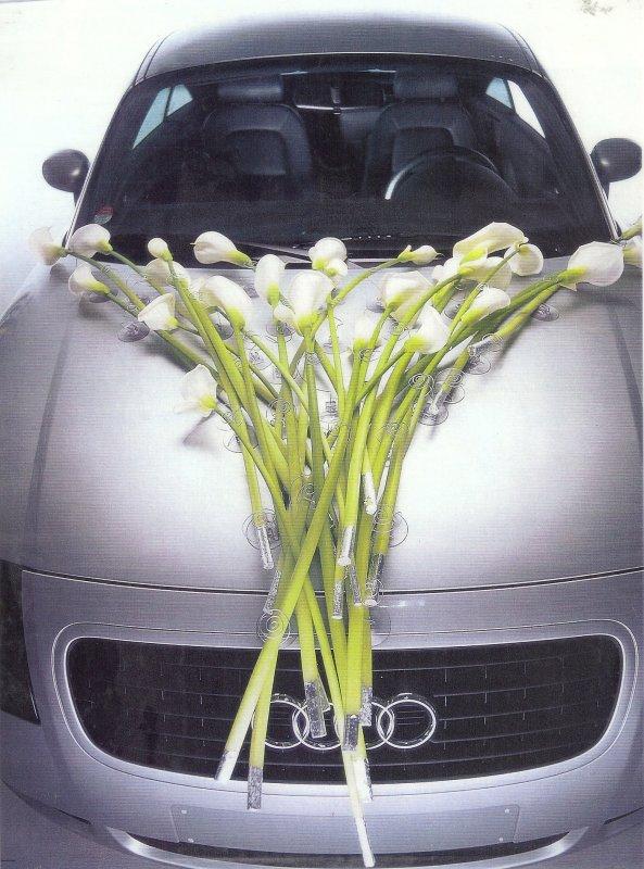 Dekorovanie auta inšpirácie - Obrázok č. 18