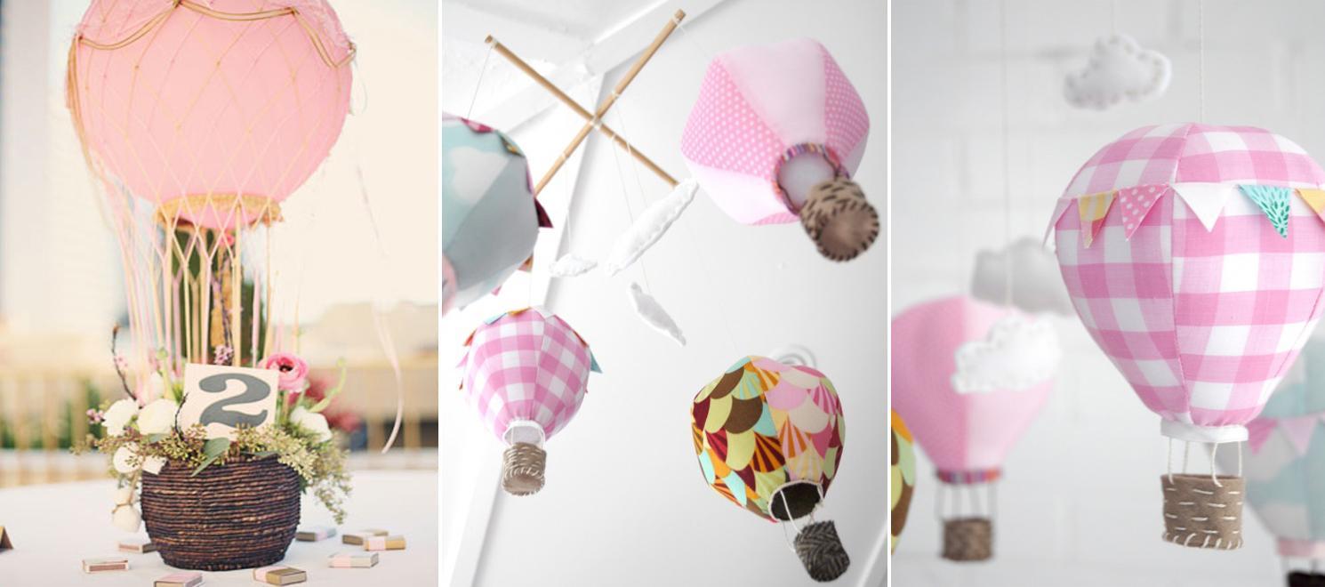 Balóny na svadbe - Obrázok č. 37