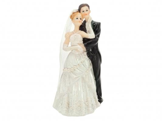 Figúrky na svadobnú tortu - Obrázok č. 25