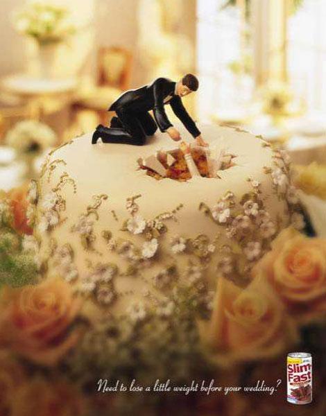 Figúrky na svadobnú tortu - Obrázok č. 59