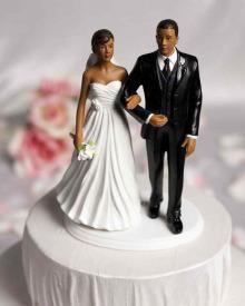Figúrky na svadobnú tortu - Obrázok č. 62