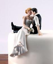 Figúrky na svadobnú tortu - Obrázok č. 64