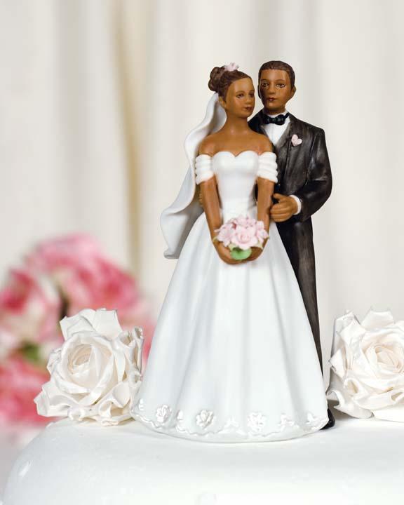 Figúrky na svadobnú tortu - Obrázok č. 70