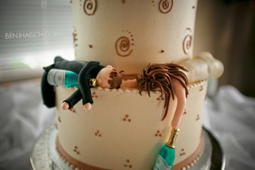 Figúrky na svadobnú tortu - Obrázok č. 87