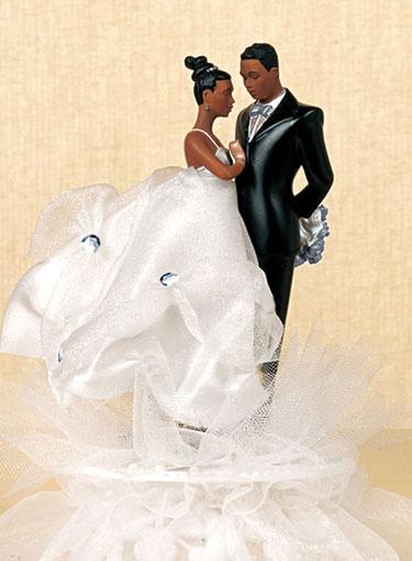 Figúrky na svadobnú tortu - Obrázok č. 90