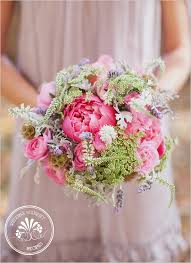 Ružové kytice inšpirácie - Obrázok č. 16