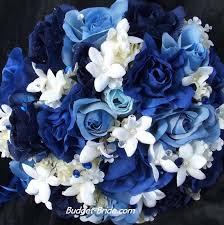 Modré kyticie inšpirácie - Obrázok č. 65