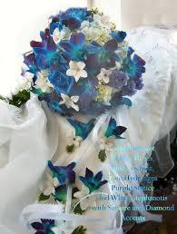 Modré kyticie inšpirácie - Obrázok č. 78
